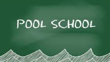 pool school.jpg