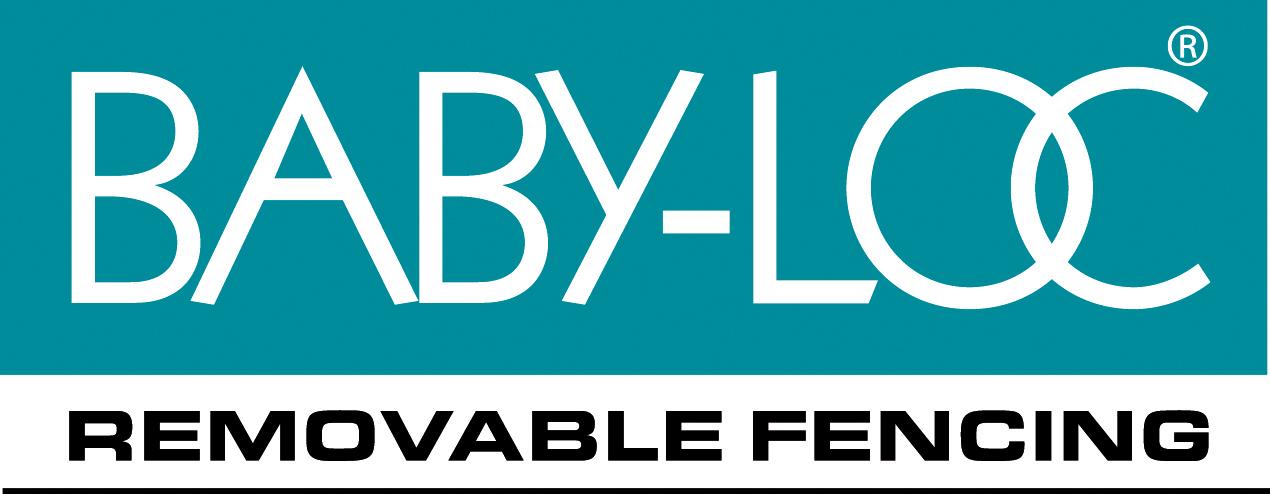 LOOP LOC BABY LOC logo