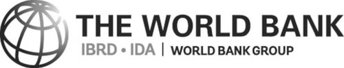 World_Bank_logo-1.jpg