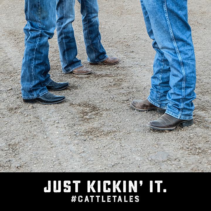 Square 4B-Kickin' it.png