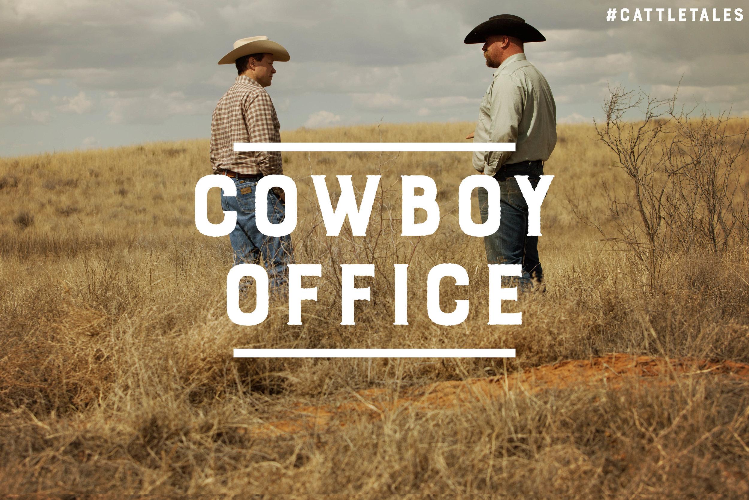 cowboy office.jpg