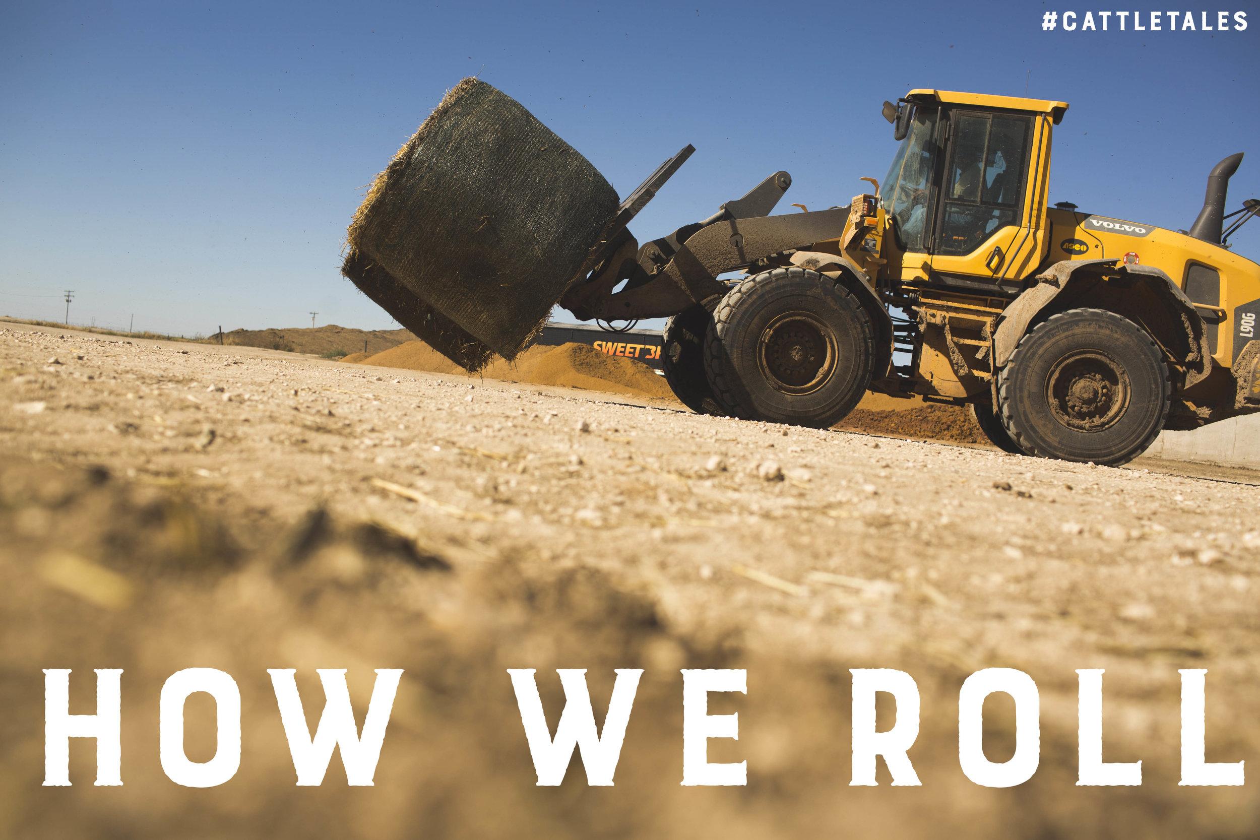 how we roll.jpg