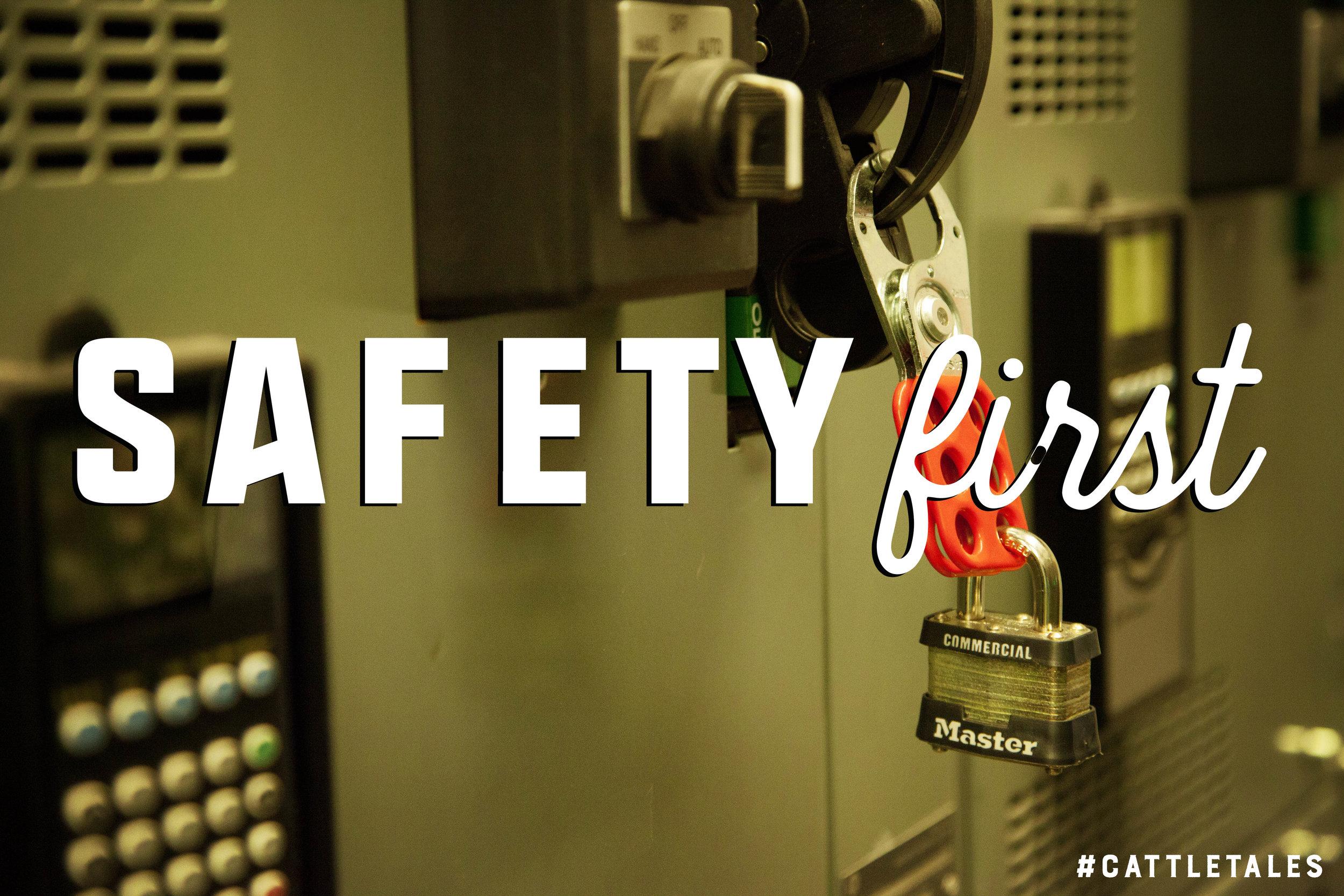 safety first.jpg