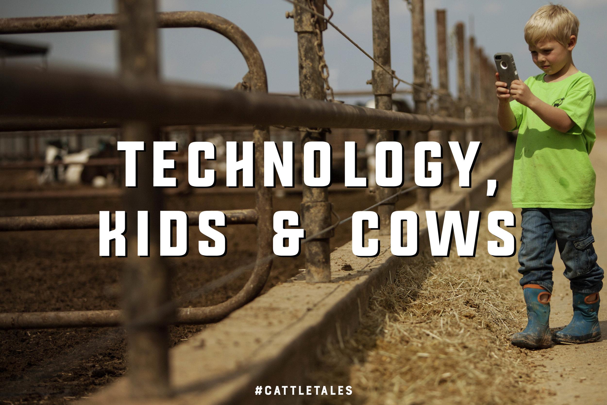 Tech Kids Cows.jpg