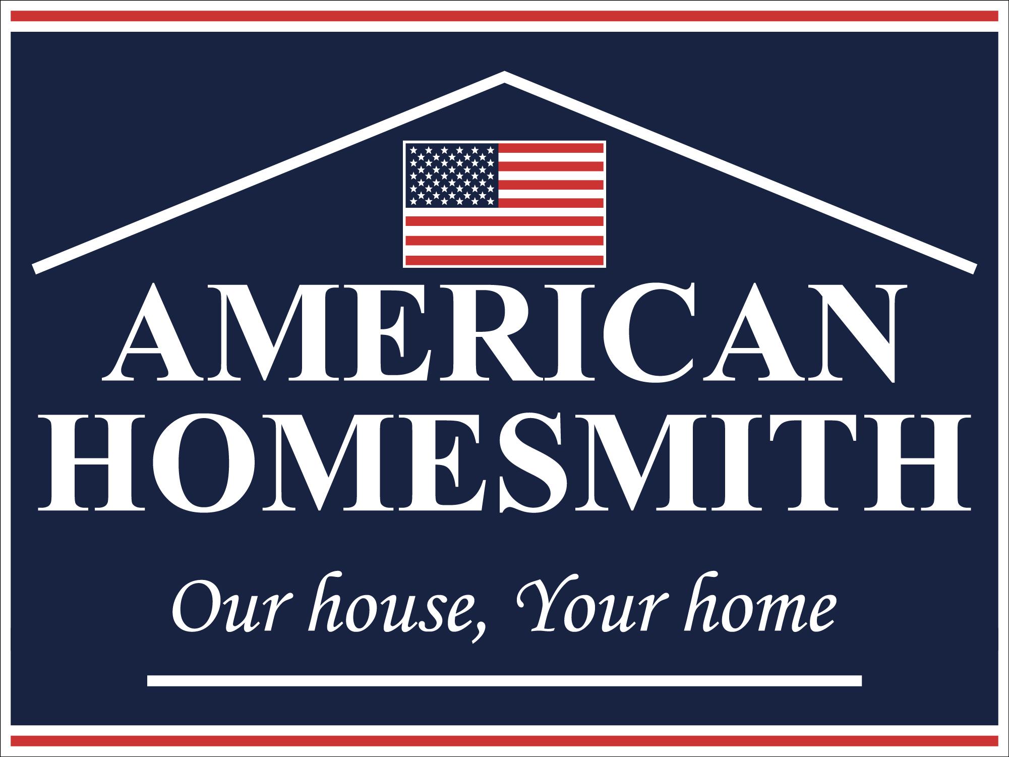 AmericanHomeshieldLogo - png (1).png