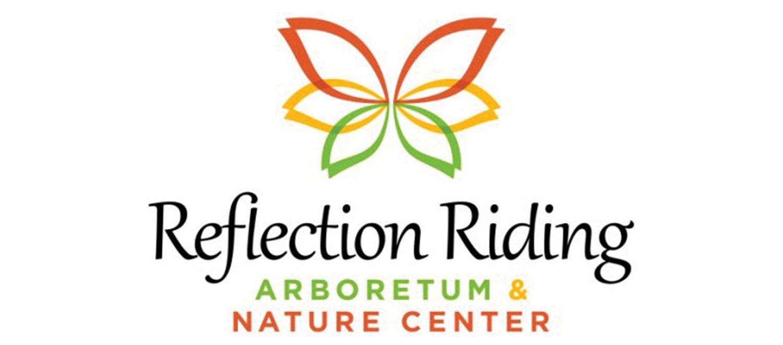 Logo_ReflectionRidingANC_171.png
