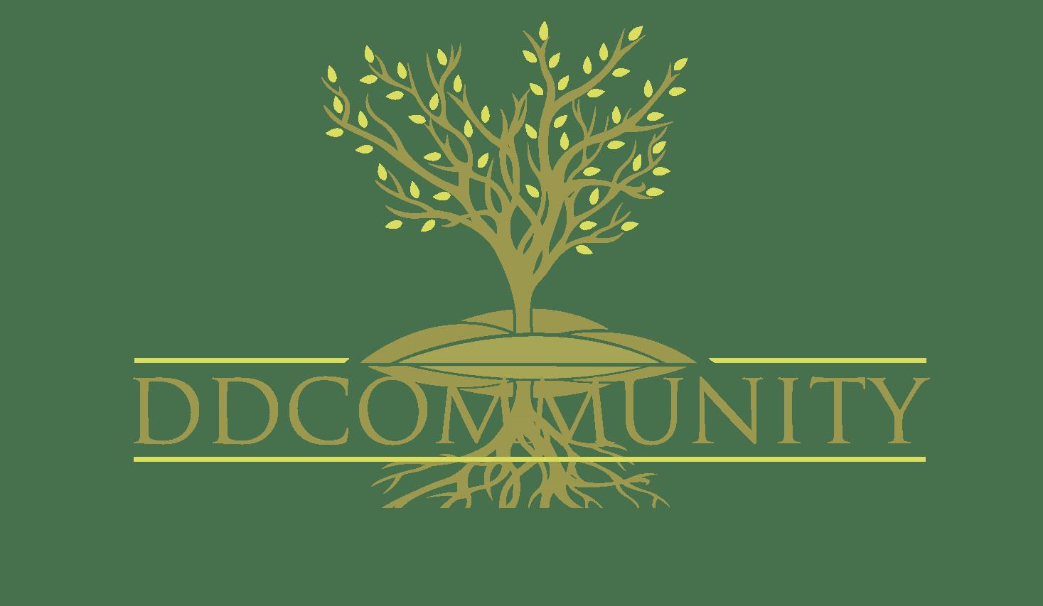 Desperately-Dependent-Community-_logo-01-2.png