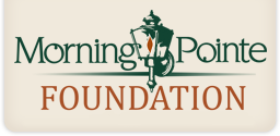 site-logo-large-no-tagline.png