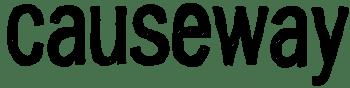 causeway logo.png