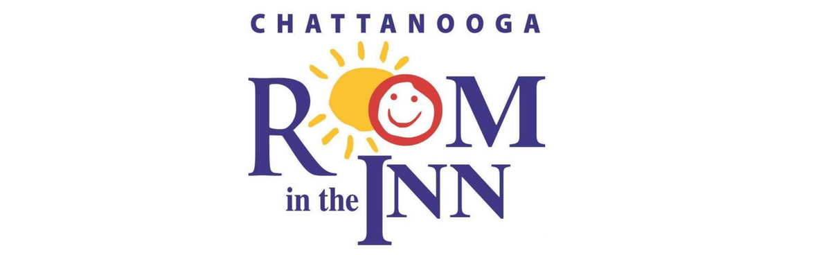 ChattRoomInn.png