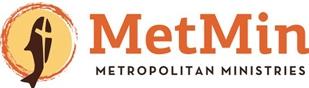 met-min-logo.jpg