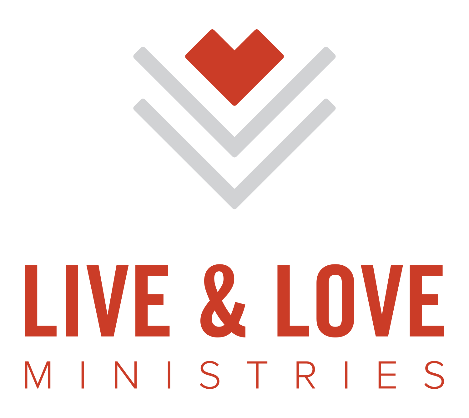 Live and Love Ministries - Color - Centered - Jason Carter.png