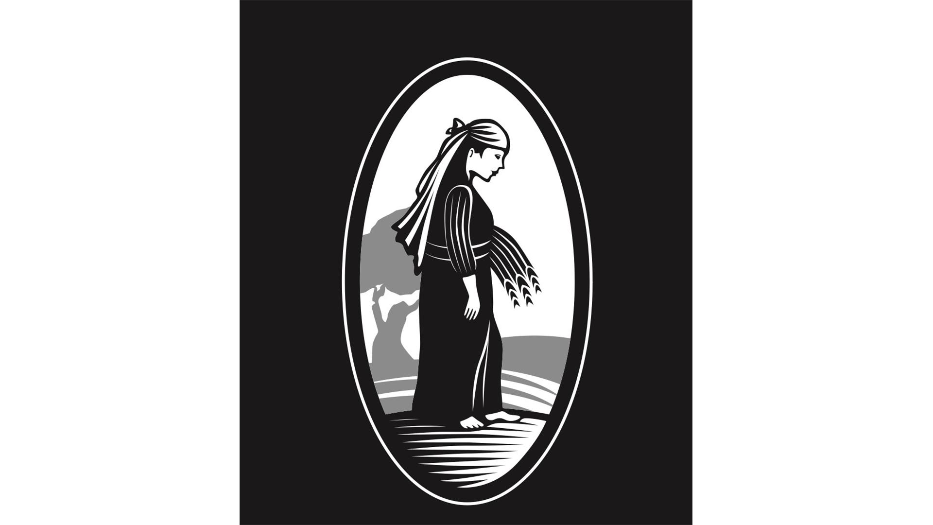 widows harvest ministries logo - Widows Harvest.jpg