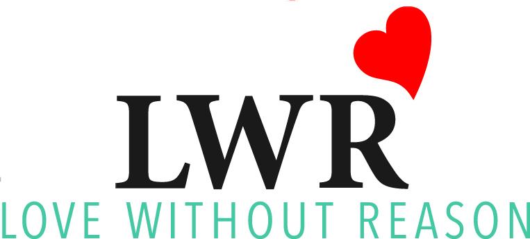 Love-Without-Reason_logo - Anncy Daniel.jpg