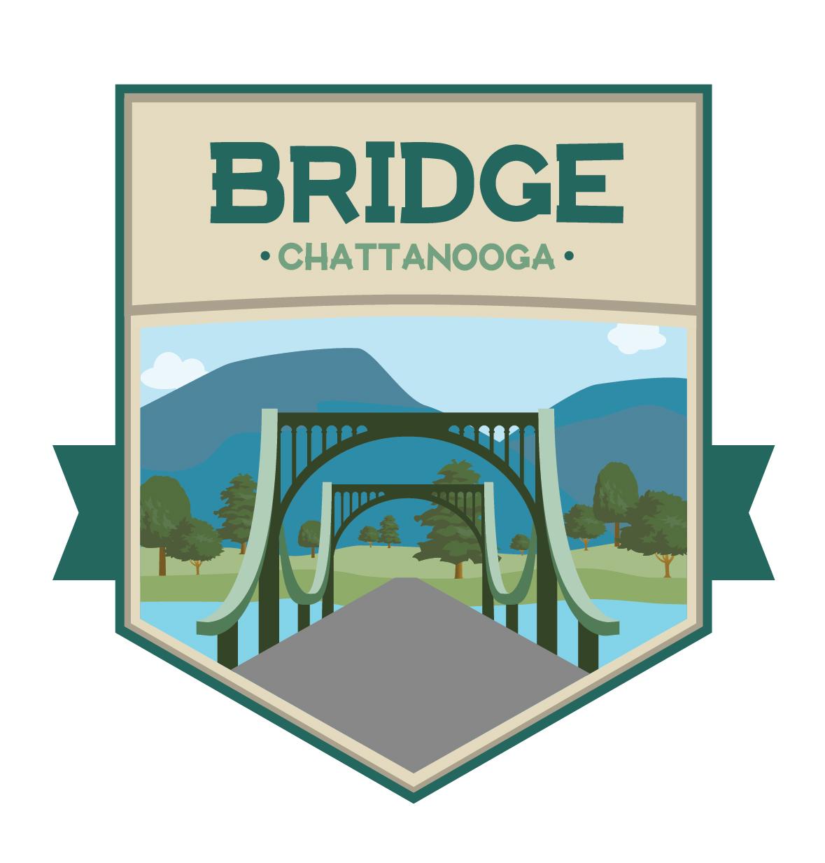 Jessica Logo Bridge_Chatt_green (2) - Sarah Quattrochi.jpg