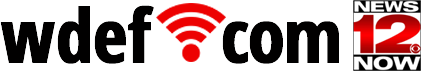 logo-wide2.png