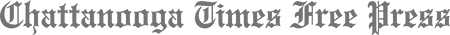 ctfp logo.png