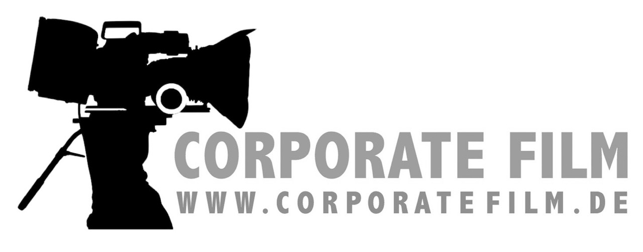 Copy of Corporate Film Videproduktion
