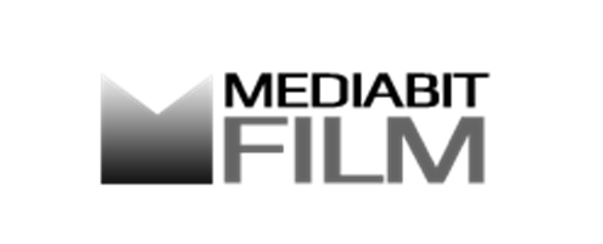 Copy of Media Film Videproduktion