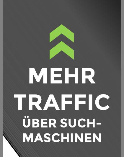 Videos bringt mehr Traffic über Suchmaschinen