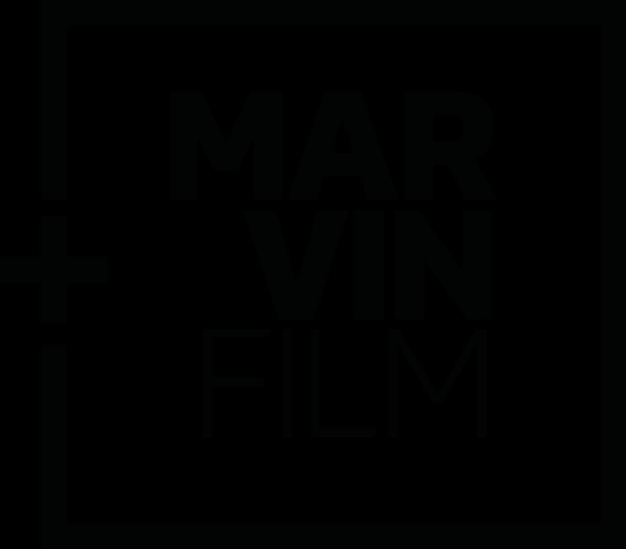 Videoproduktion Marvin Film