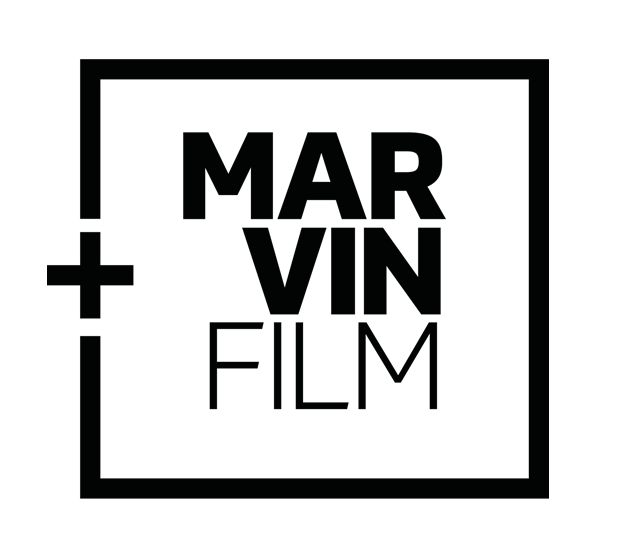Copy of Marvin Film Filmproduktion