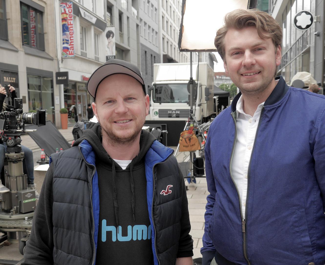 Frischer_Film_Videoproduktionspartner von 72 HOURS.png