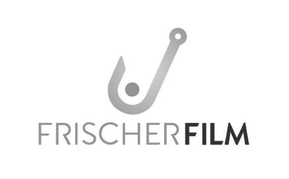 Copy of Frischer Film Videoproduktion