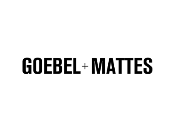 Copy of Goebel + Mattes Videoprouktion
