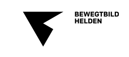 Copy of Bewegtbild Helden Videoproduktion