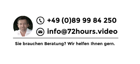 Bildschirmfoto 2019-05-07 um 11.39.02.png