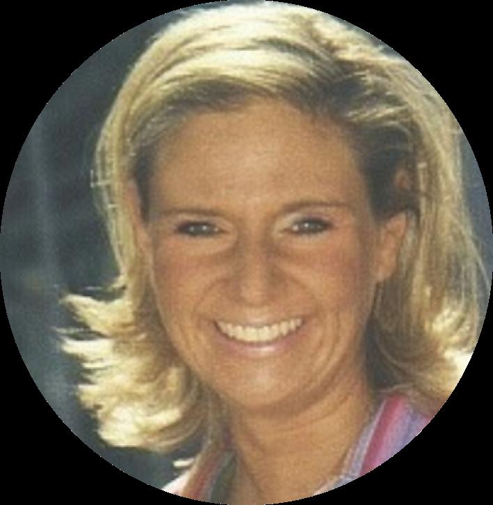 Sabine Rümmer