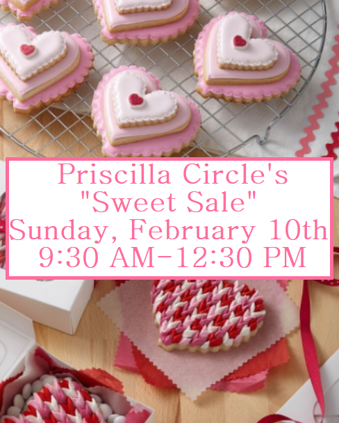 sweetsale2png.png