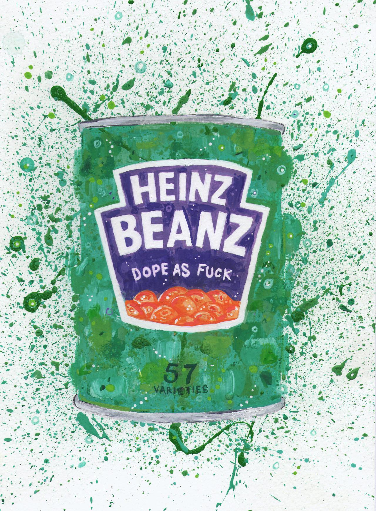 Heinz Benz