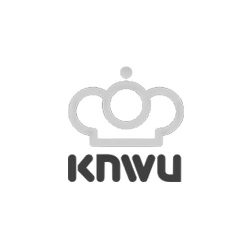 knwu_500.jpg