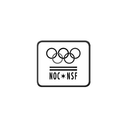 NOC_500.jpg
