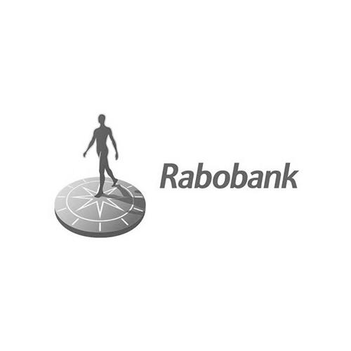 rabobank_500.jpg