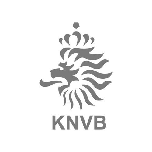 knvb_500.jpg