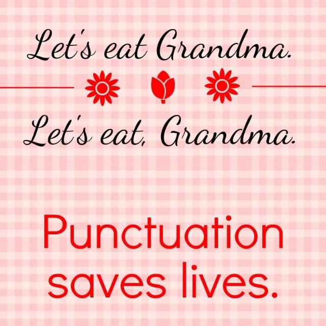 Let's eat, grandma.jpg