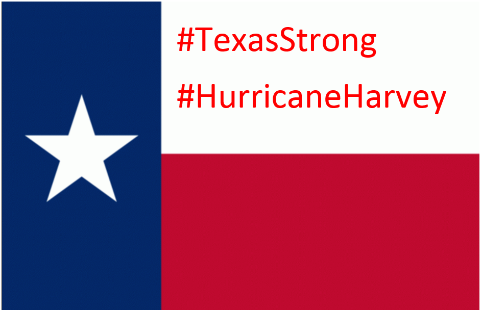texas strong.png