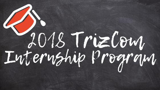 2018 TrizCom Internship Program.png