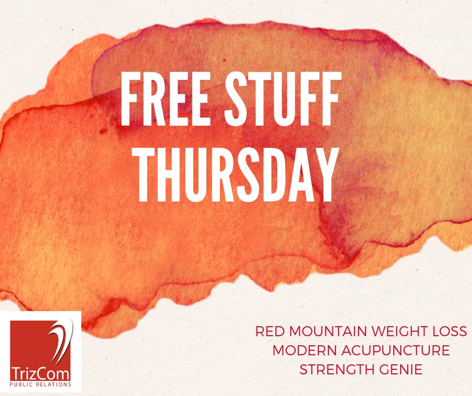Free Stuff Thursday.png