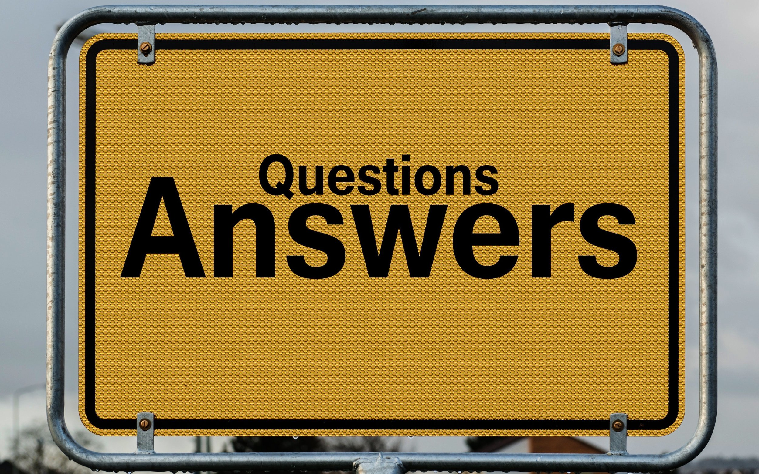 7_Questions_You_Need_an_Answer_to_Before_Hiring_a_PRFirm.jpg