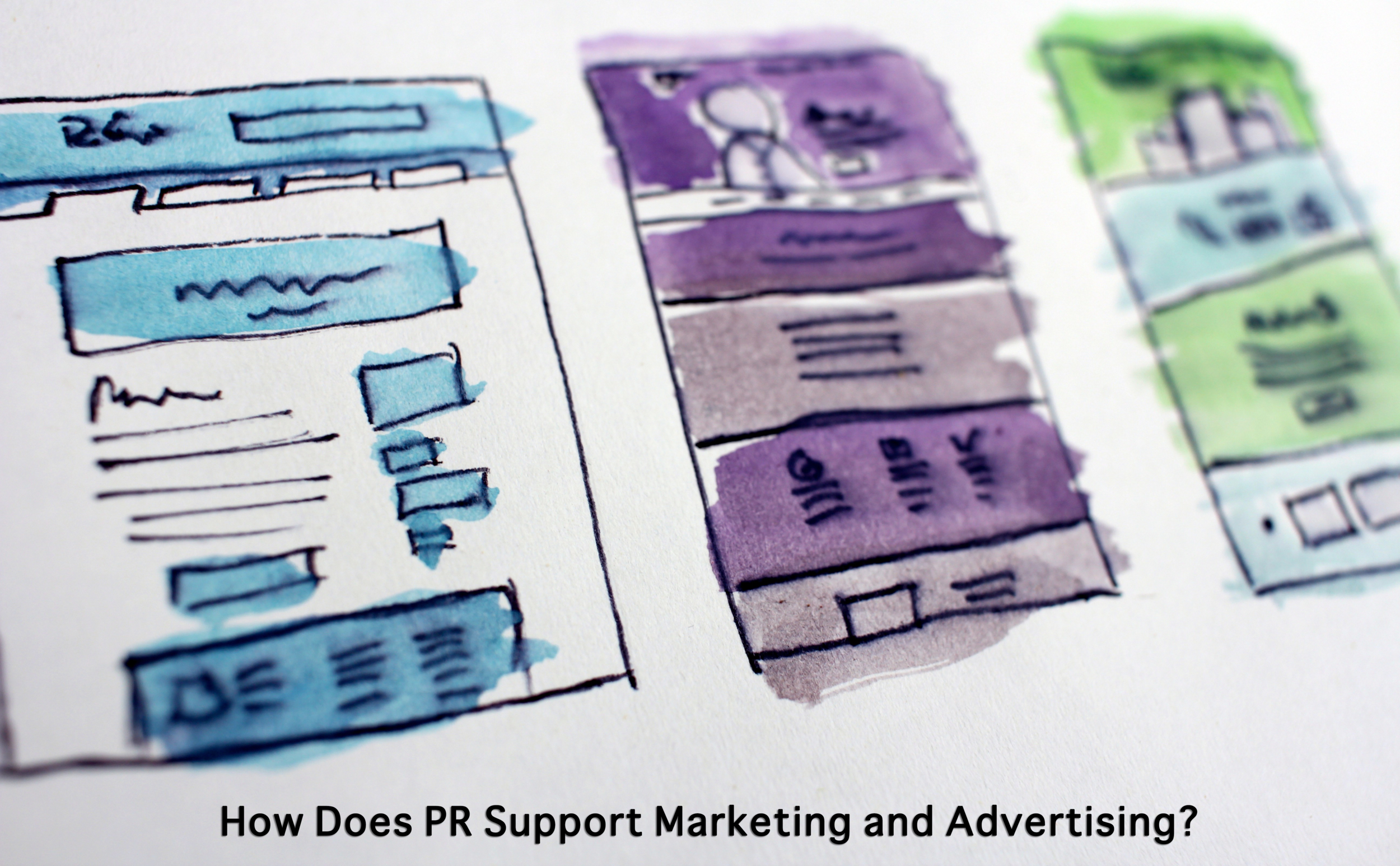 How Does PR Support Marketing and Advertising.png