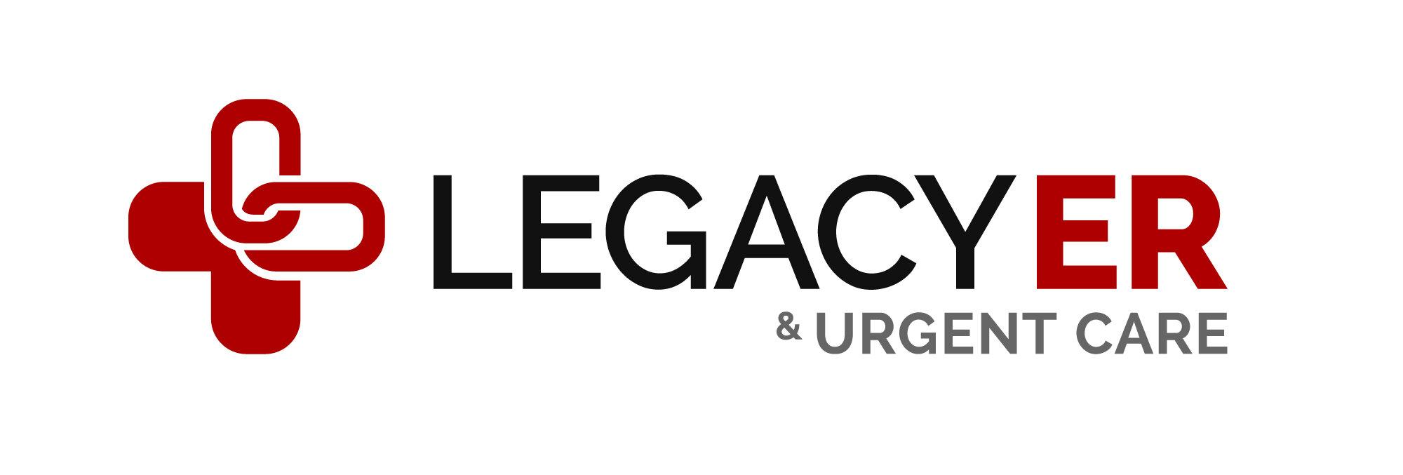 Legacy ER urgent care.jpg