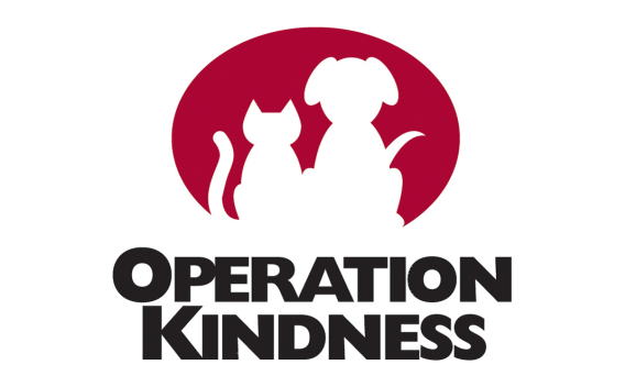 OperationKindness.png