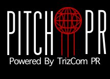 PitchPR.png