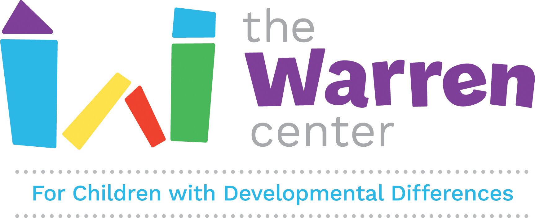 TheWarrenCenter_Primary_color_RGB.jpg