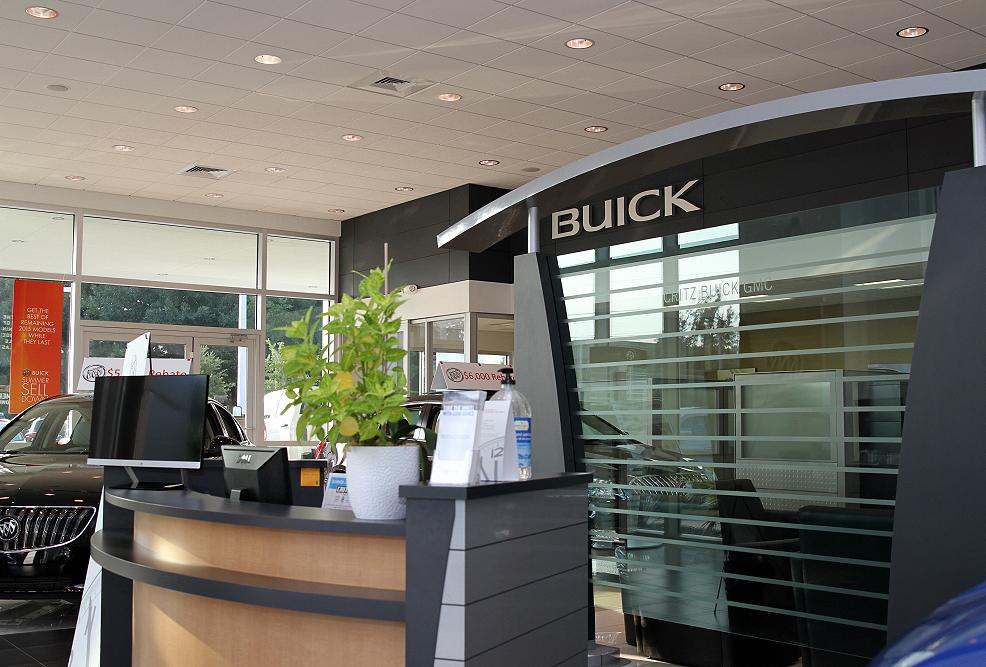 2015-JOY_BuickGMC-Sample_103.JPG