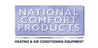 National Comfort Products is a leading manufacturer of thru-the-wall heating and air conditioning equipment for the multi-family industry and has been for over 25 years. Here at National Comfort Products, our team is committed to advanced research and development to continuously develop products using the latest advances in energy technology and design.